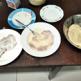 Jedlá z mäsa - 2_ príprava pokrmov z mäsa_IV.B