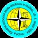 Voľné miesta po 2. kole prijímacieho konania pre školský rok 2021/2022